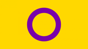 Intersex Awareness Day: What it's about