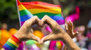 Sydney Plans Protests Against Religious Discrimination Bill